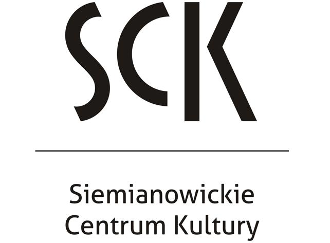 SCK Park Tradycji