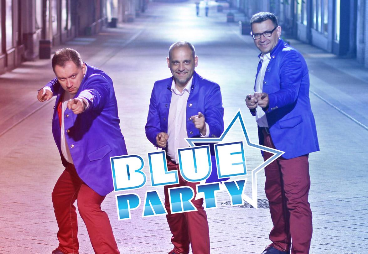 https://siemck.pl/wp-content/uploads/Blue-Party.jpg