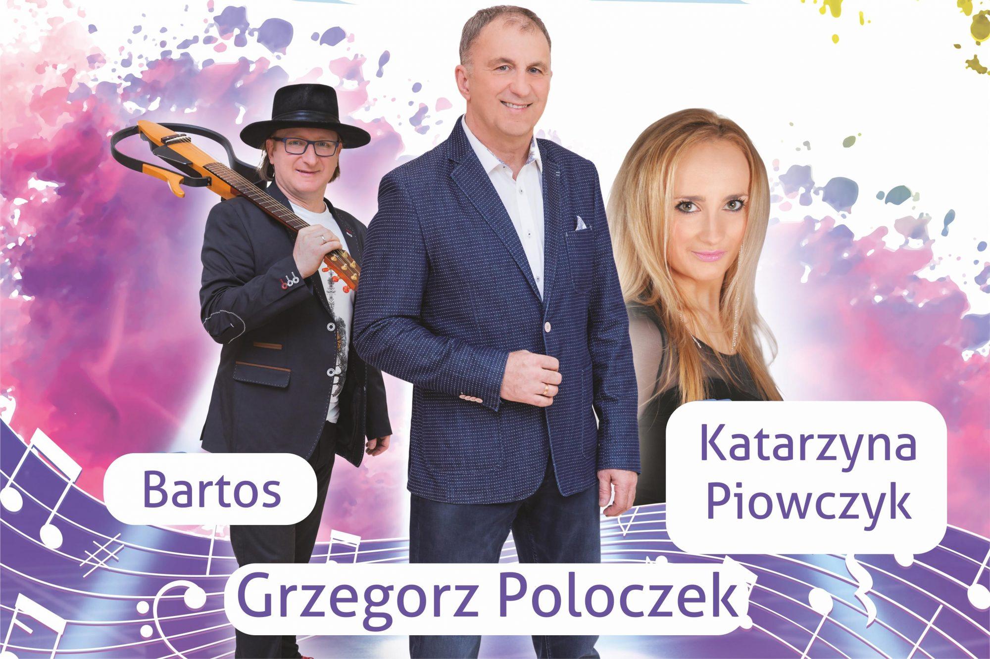 https://siemck.pl/wp-content/uploads/POLOCZEK-KONCERT-2000x1332.jpg